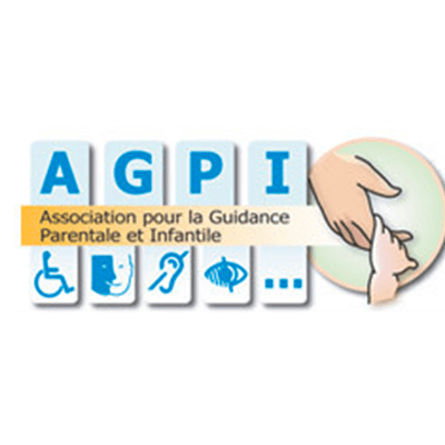Association pour la Guidance Parentale et Infantile