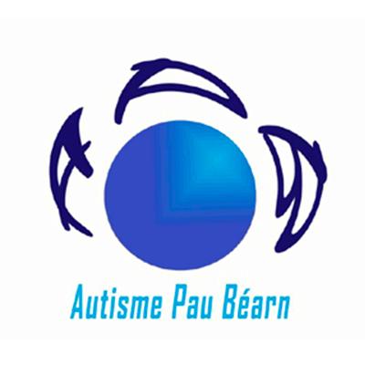 Autisme Pau Béarn
