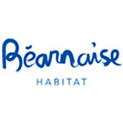 Béarnaise Habitat
