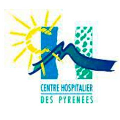Centre Hospitalier des Pyrénées