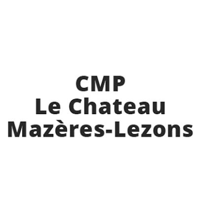 Centre Médico Psychologique Le Château