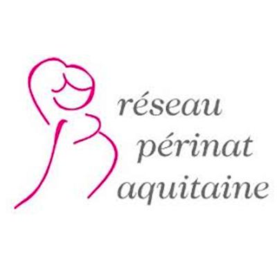 Réseau Périnatalité